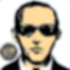 DB Cooper in Color.png
