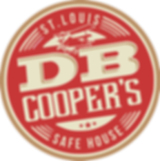 db coopers.png