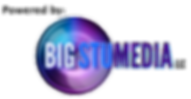 powered by_ Big Stu Media Logo.png