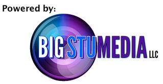 powered by_ Big Stu Media Logo.png