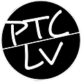 Prodig Dance Crew Las Vegas Logo