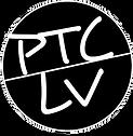 Prodigy Training Center Las Vegas Studio Las Vegas #PTCLV LOGO