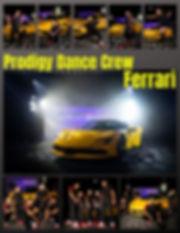Prodigy Recap.jpg