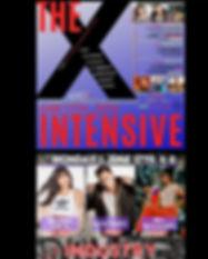 THE X INTENSIVE.jpg