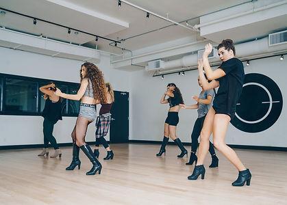dance-studio-practice_4460x4460.jpg