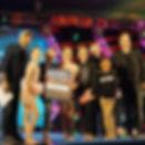 Jump Dance Convention.jpg