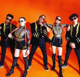 Group Prodigy - Copy.jpg