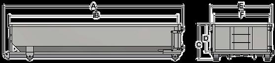 RO-20_TUB_DIM_Brochure_edited_edited_edi