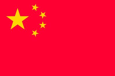 中国への行き方