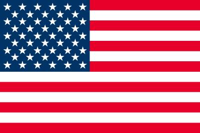 アメリカへの行き方