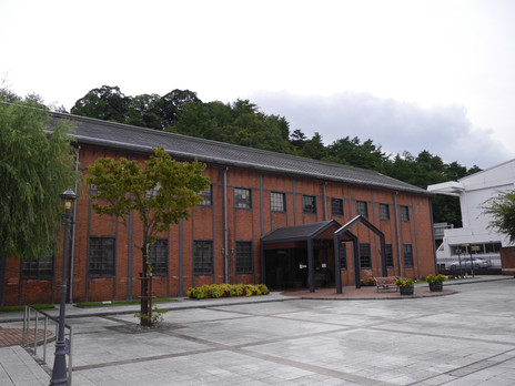 京都(舞鶴)