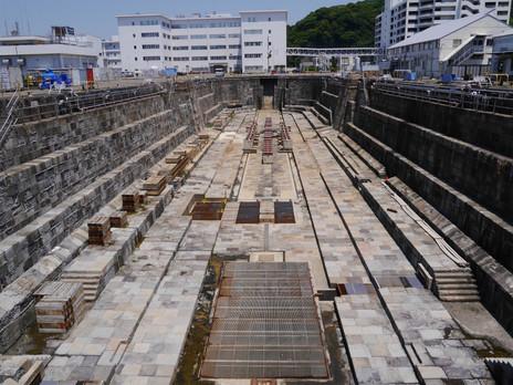 横須賀(米軍基地)