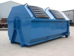 RO-15-Recycle