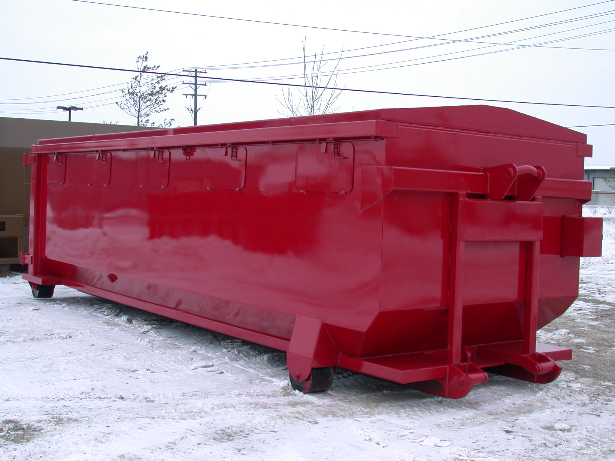 RO-30-Recycle