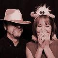 Howard & Lynne
