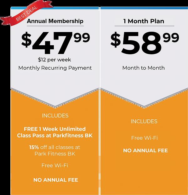 Membershio Prices.png