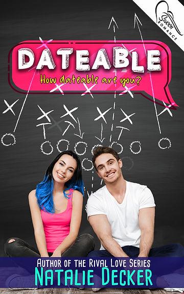dateable-ebook.jpg