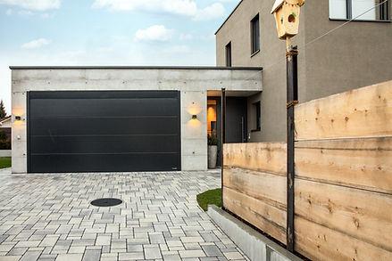 Tenebrislux_Haus2_Nr_56.jpg