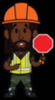 KTATL-Constructionman.png