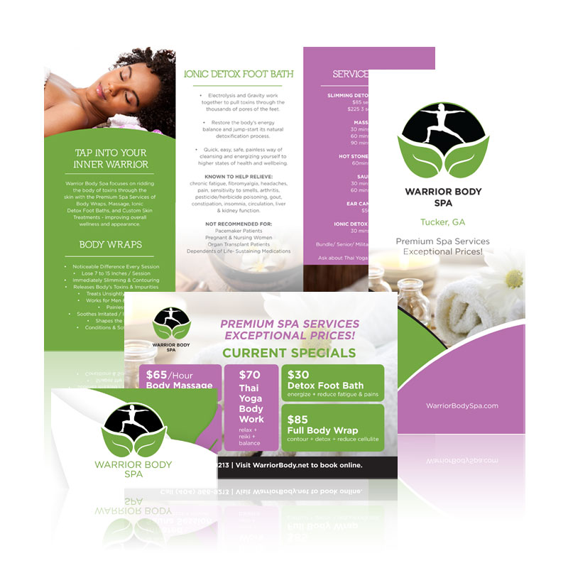warriorbodyspa_collateral