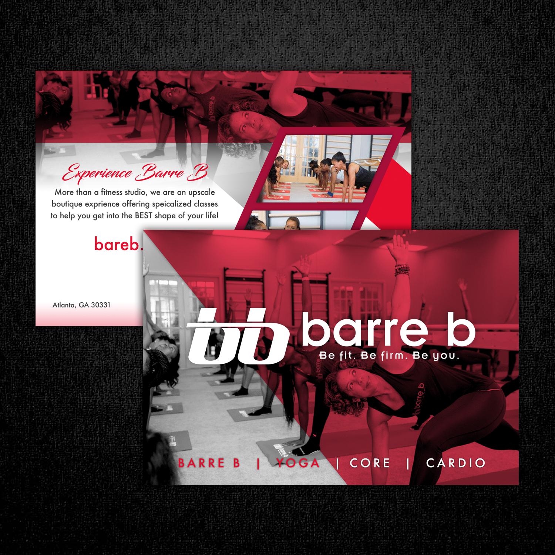 bareb_flyer