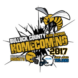 Stanley-turner--(BULLOCK-COUNTYHOMECOMING)-FRONT1 (1)