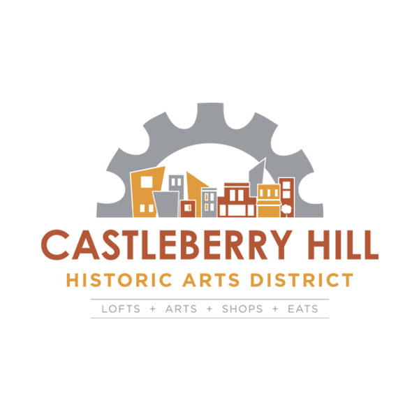 castleberryhill