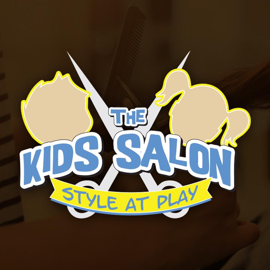 TheKidsSalon