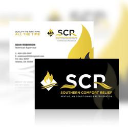 scr_card