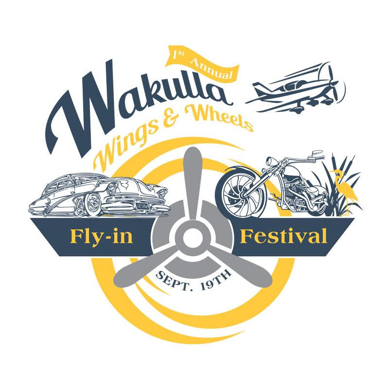 wingsandwheels_logo