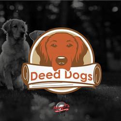 deeddogs