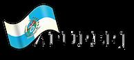 Logo AFUPERJ.png