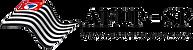 Logo_AFUP.png