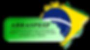 Logotipo_ABRASPESP.png