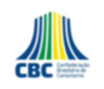 CBC logo1.jpg