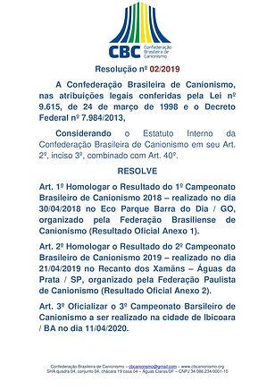 Resolução 2-1.jpg
