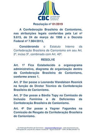 Resolução 1.jpg