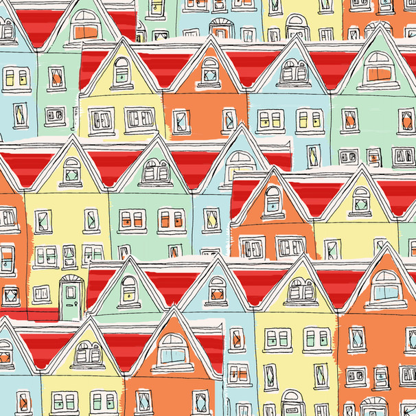 seaside houses.jpg