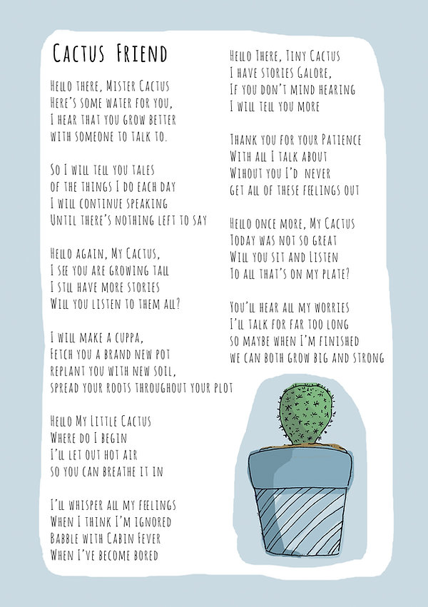 cactus poem.jpg