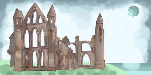 whitby abbey purple.jpg