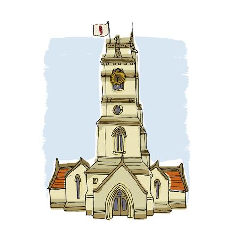 the church hpool.jpg