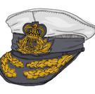 Navy hat.jpg