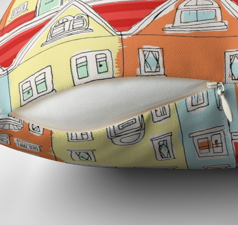 seaside pillow 2.png