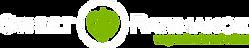 Logo_Sweet_Rawmance_landscape_transparen