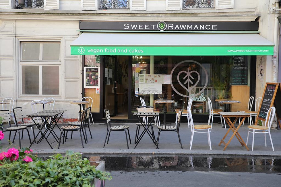 restaurant-vegan-paris-sweetrawmance.jpe