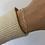 Thumbnail: Judy bracelet - silver