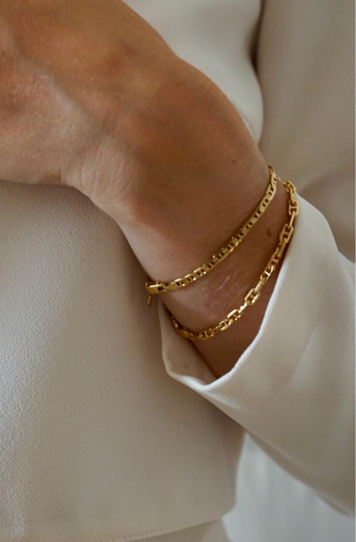 carlo and porto bracelet