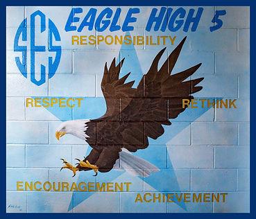eagle high five.jpg