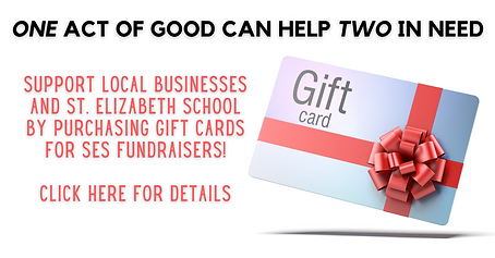 Support local businesses by purchasing gift cards for SES fundraisers!.png