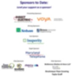 Sponsors to date.jpg